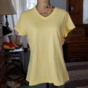 Danskin T-shirt XL